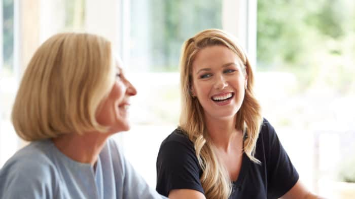 How to Improve Communication in Caregiver Relationships
